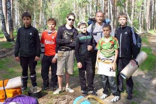 http://arseniypopov.ucoz.ru/_ph/4/2/163254850.jpg