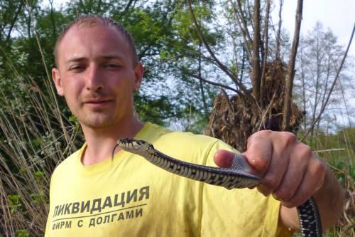 http://arseniypopov.ucoz.ru/_ph/4/2/874929841.jpg