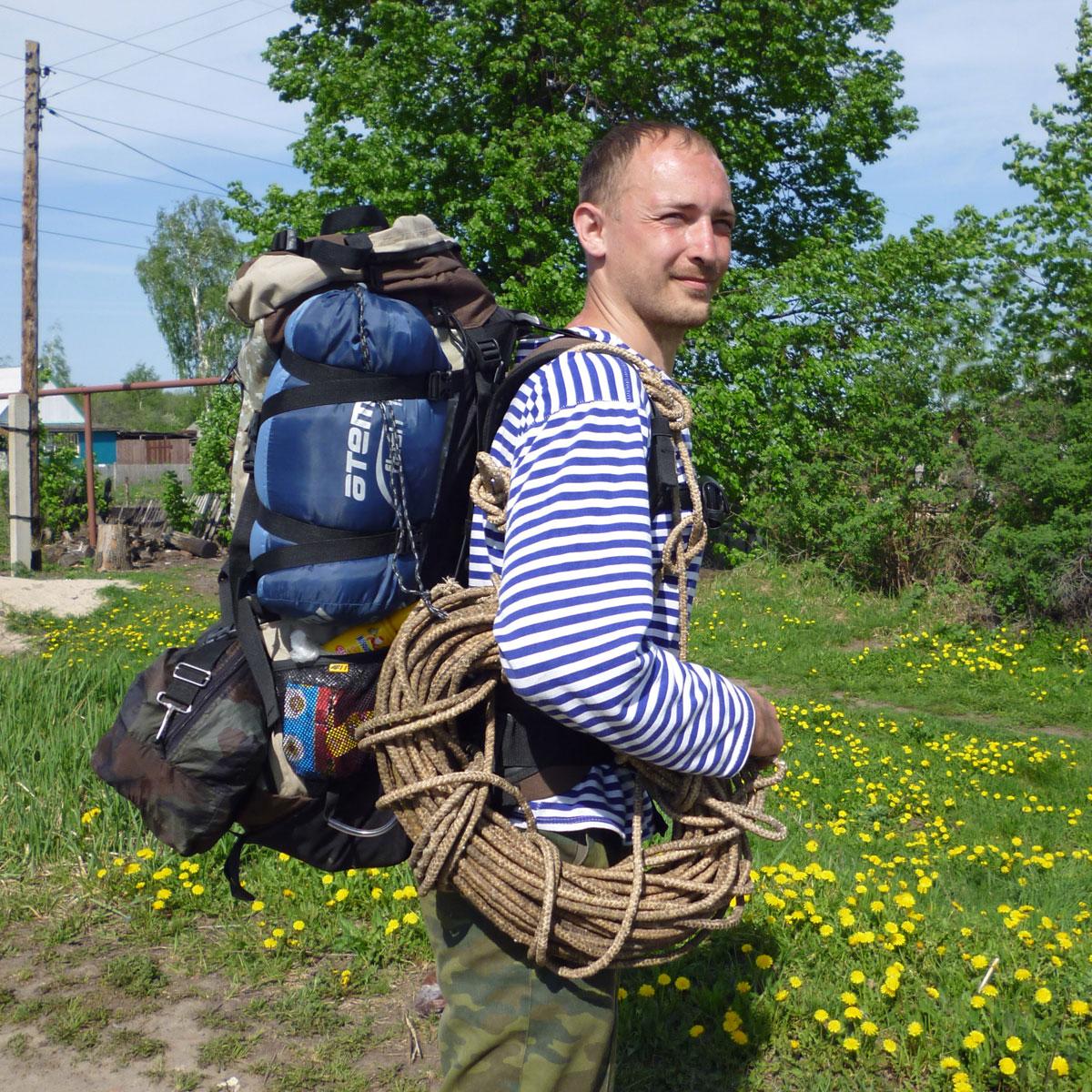 http://arseniypopov.ucoz.ru/khobotovo.jpg